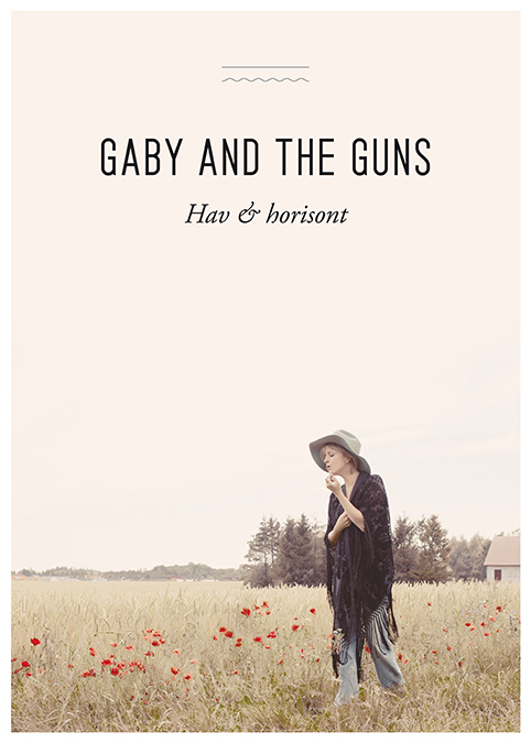 gaby_and_the_guns_poster.jpg