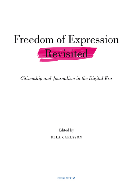 freedom_of_expression_revisited_cover.jpg