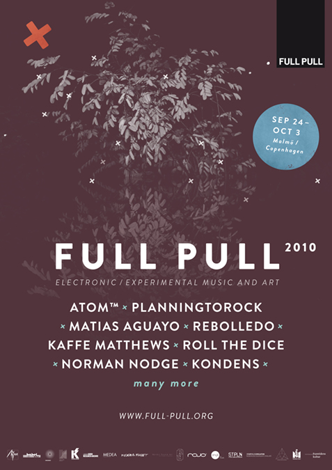 full-pull-2010.jpg