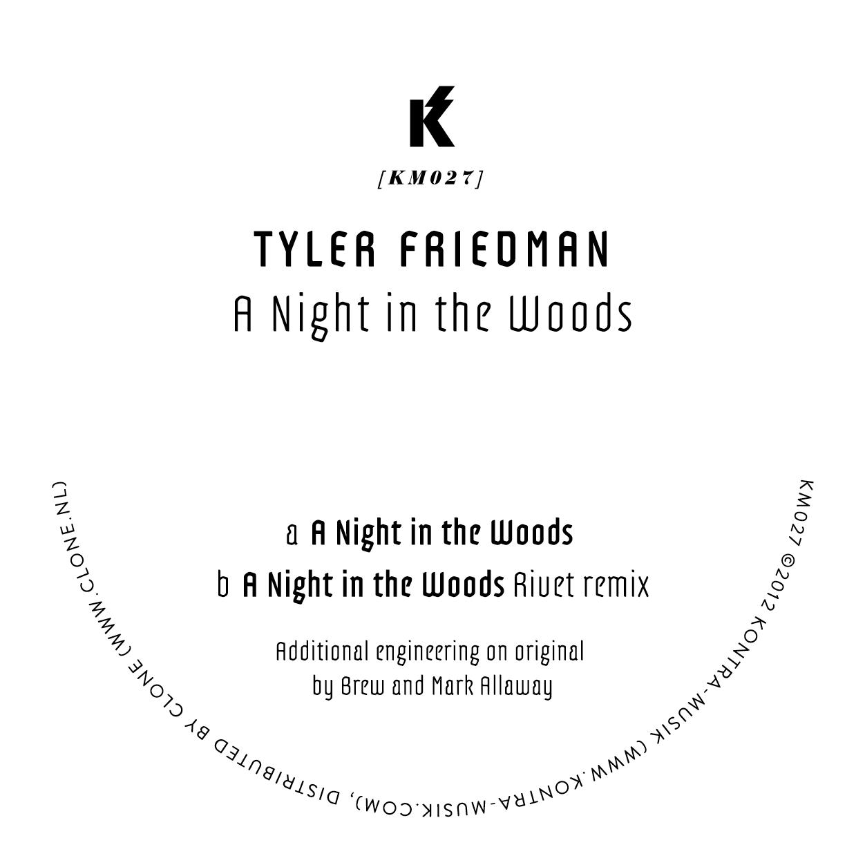 tyler-freedman-night-woods.png