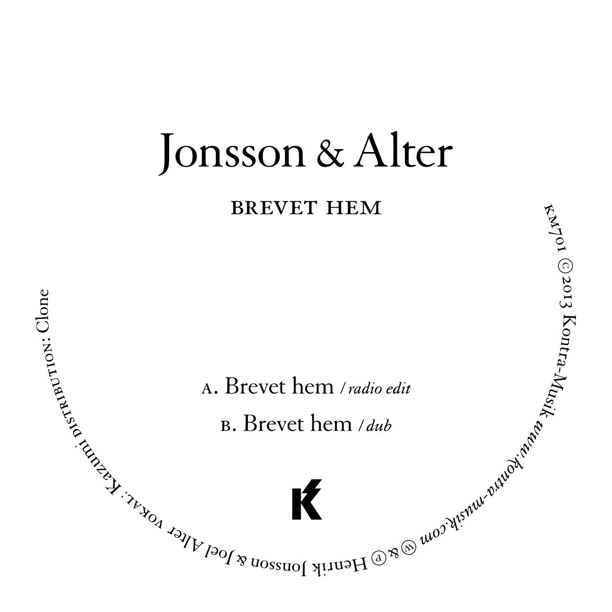 jonsson-alter-brevet-hem.png