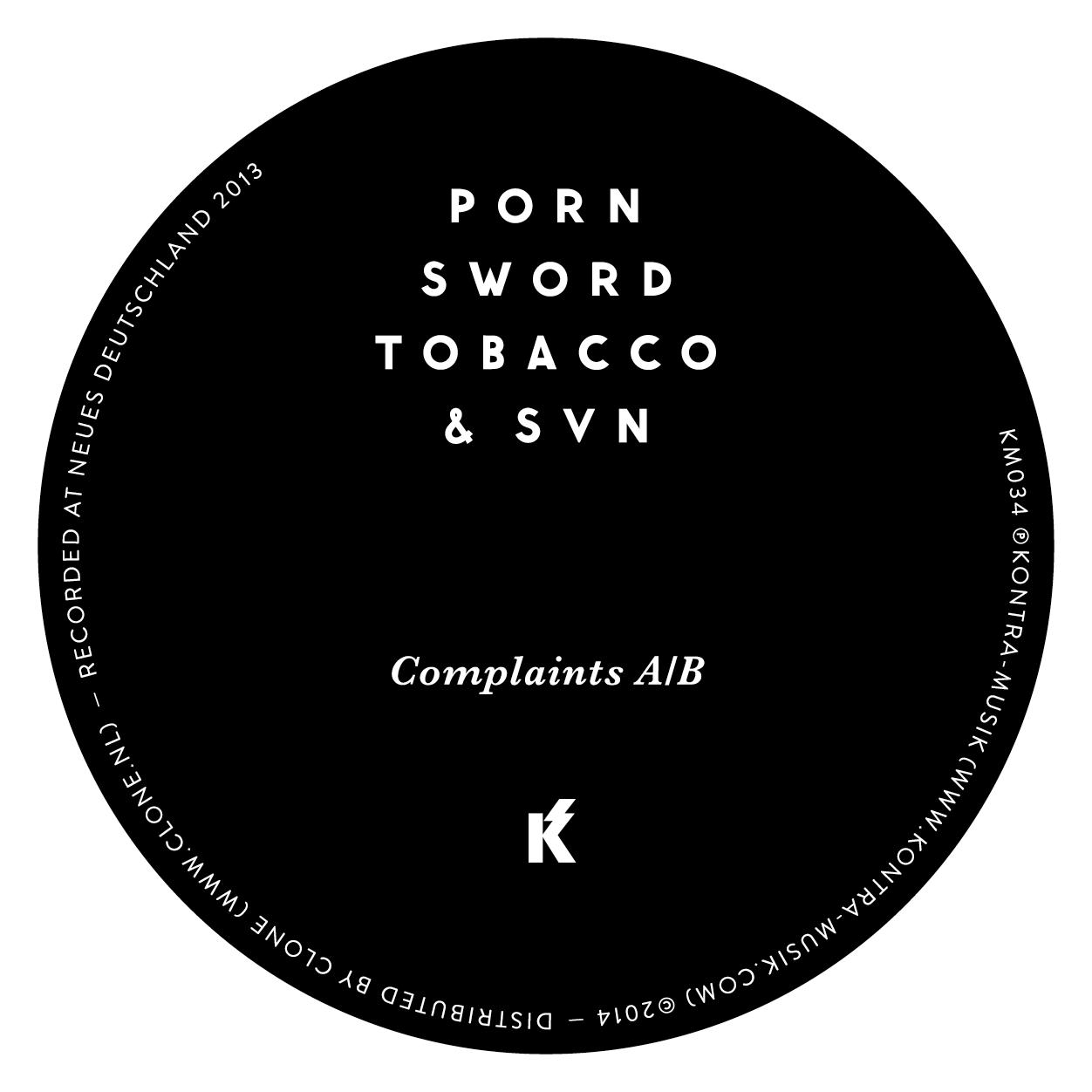 km034_porn-sword-tobacco-complaints_kontramusik_B.png