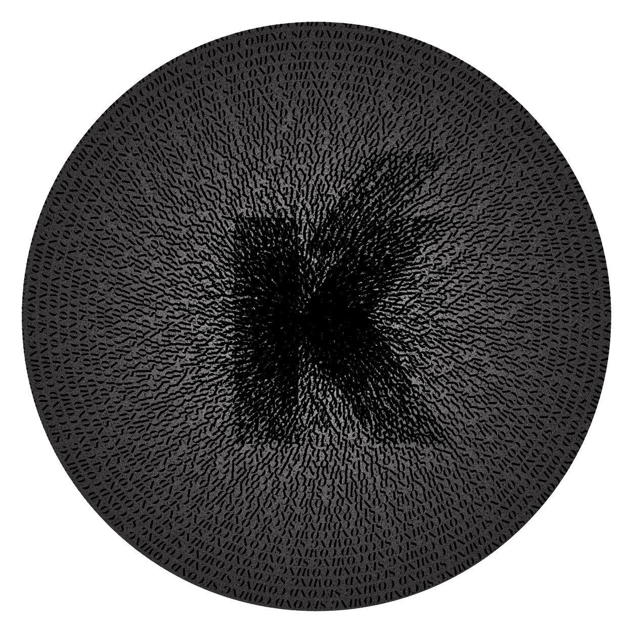 km021_kondens_kontramusik_A.png