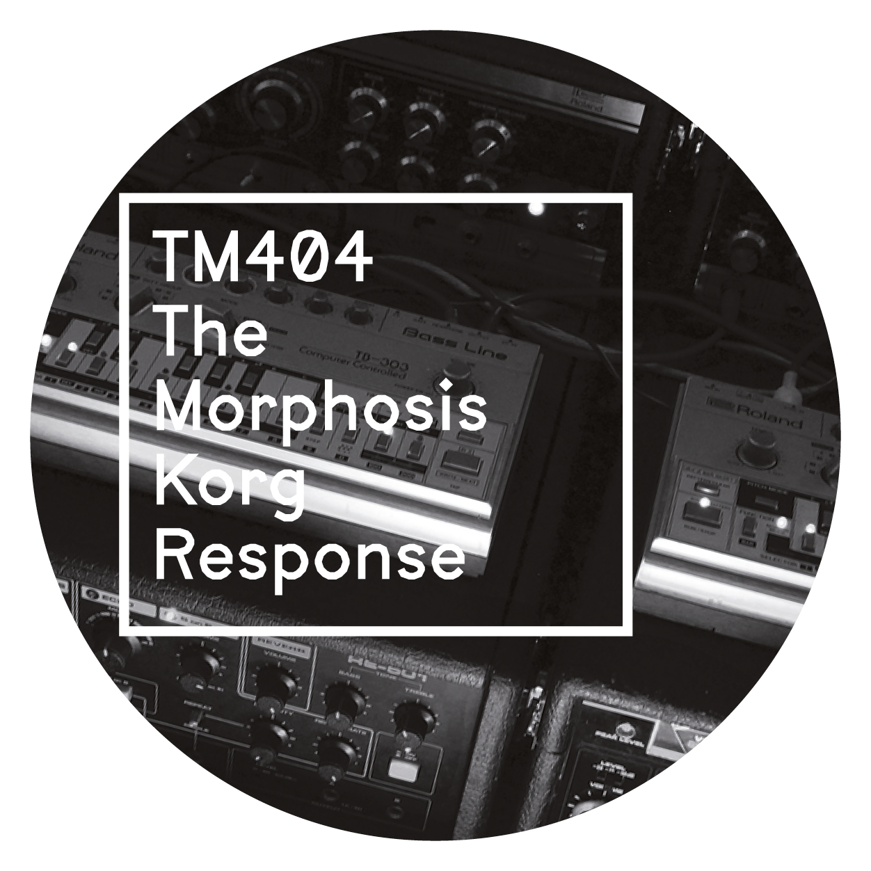 km028_tm404_morphosis_kontramusik_A.png
