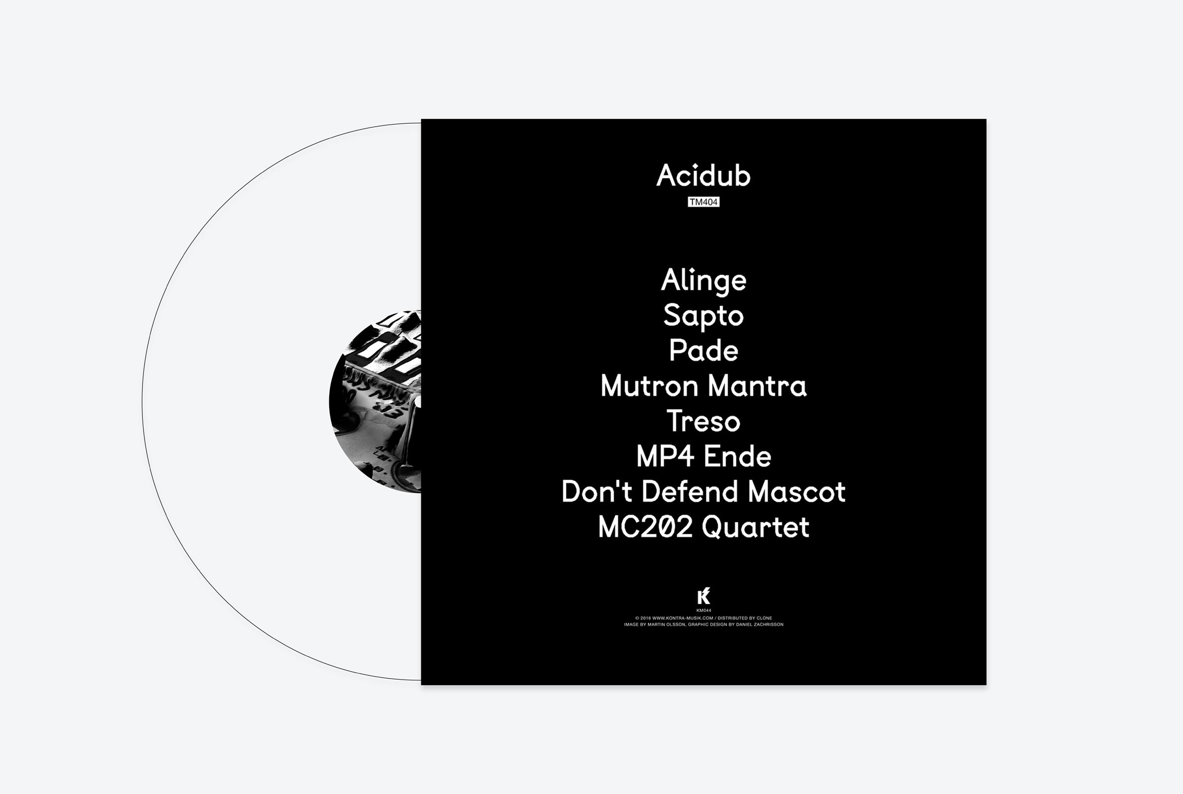tm404_acidub_kontra-musik_danielzachrisson_B.jpg