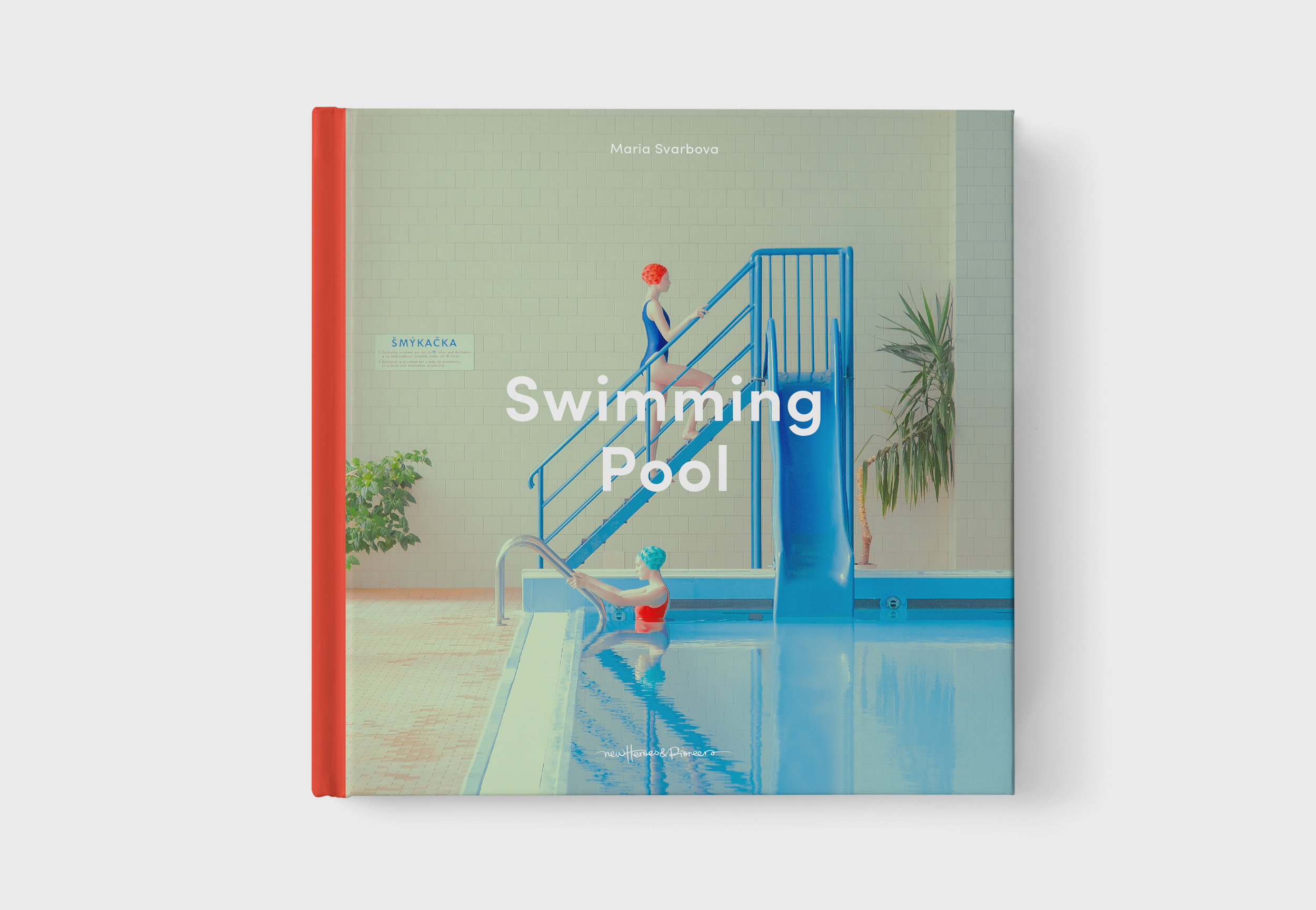 maria-svarbova_swimmingpool_cover1.jpg