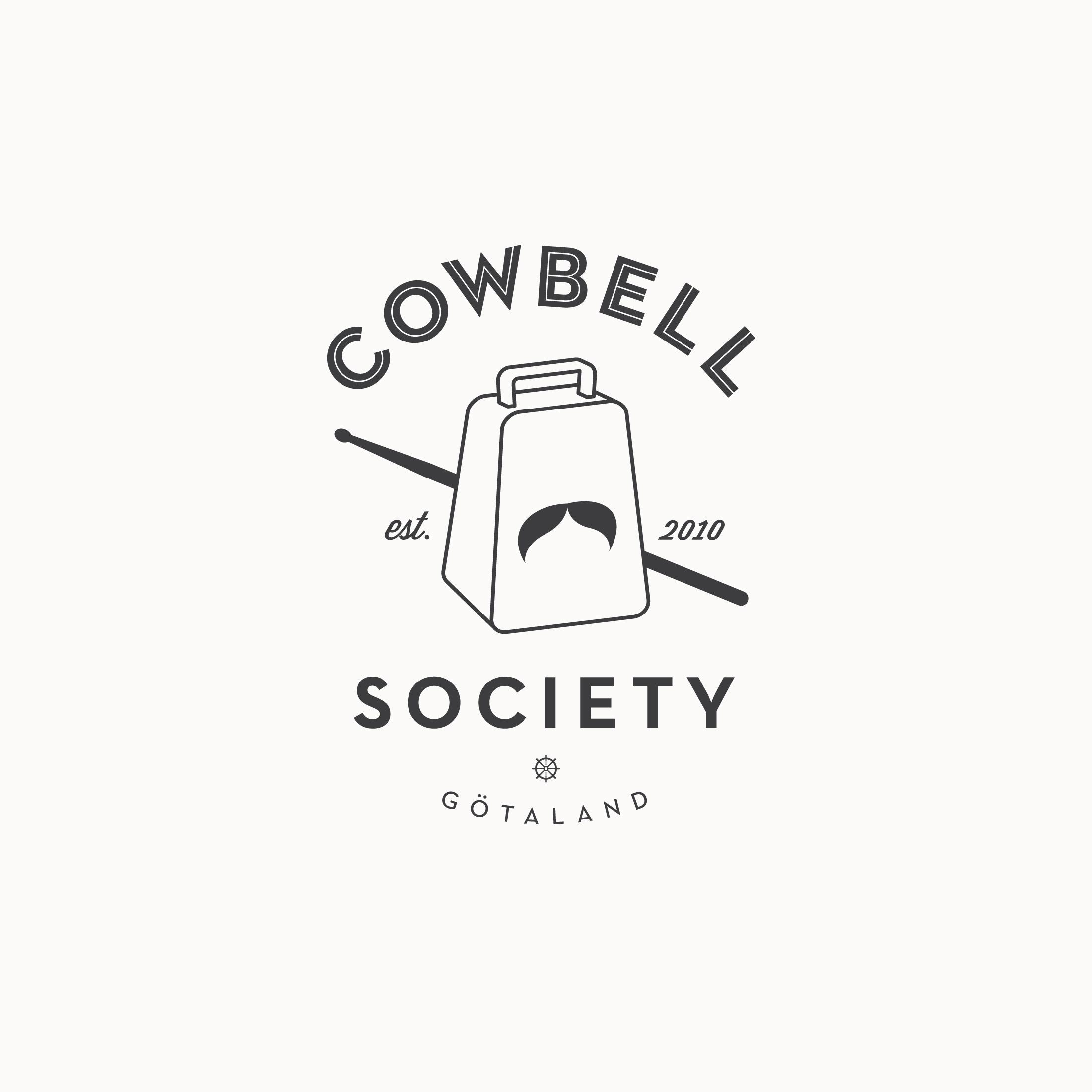 Cowbell Society