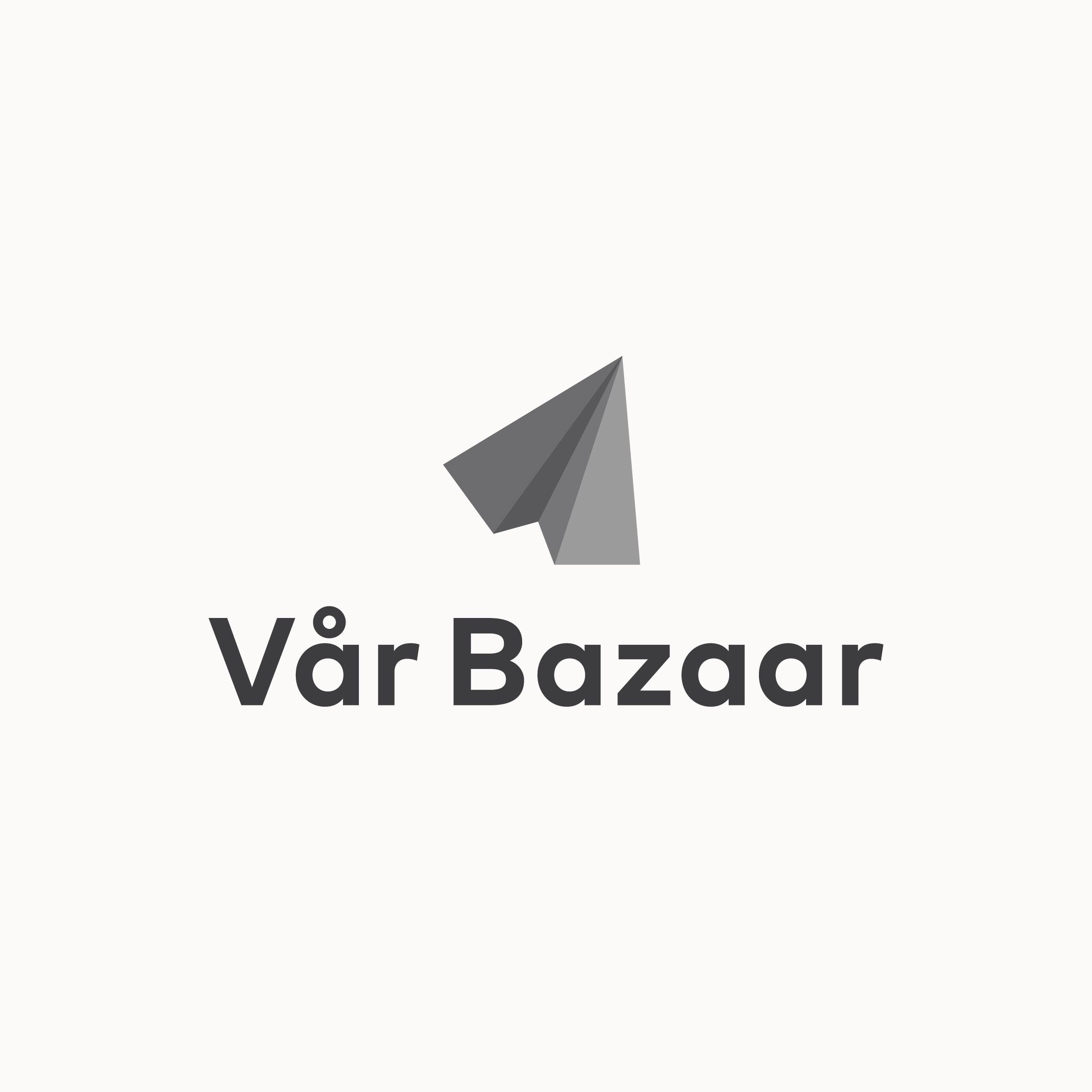 Vår Bazaar