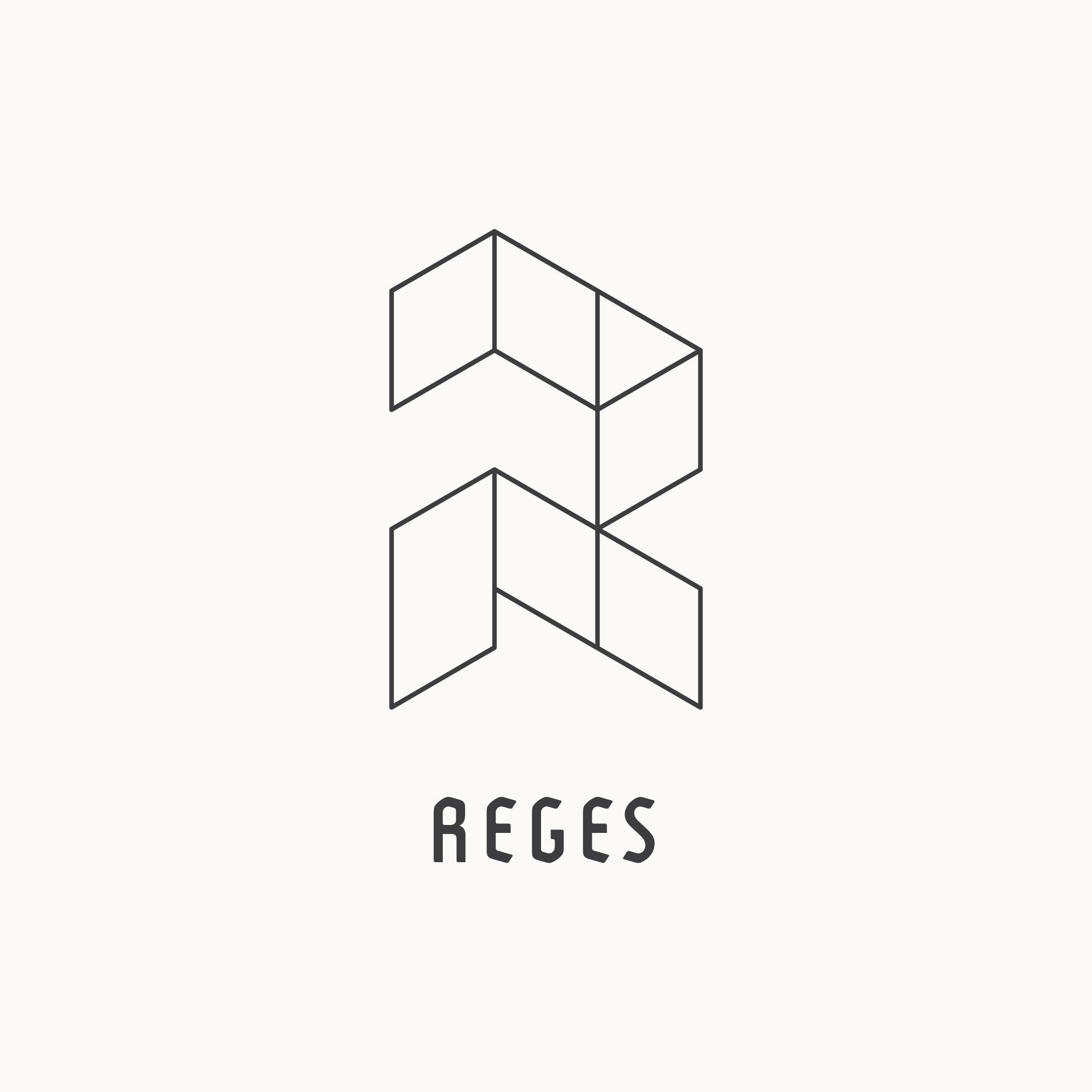 Reges
