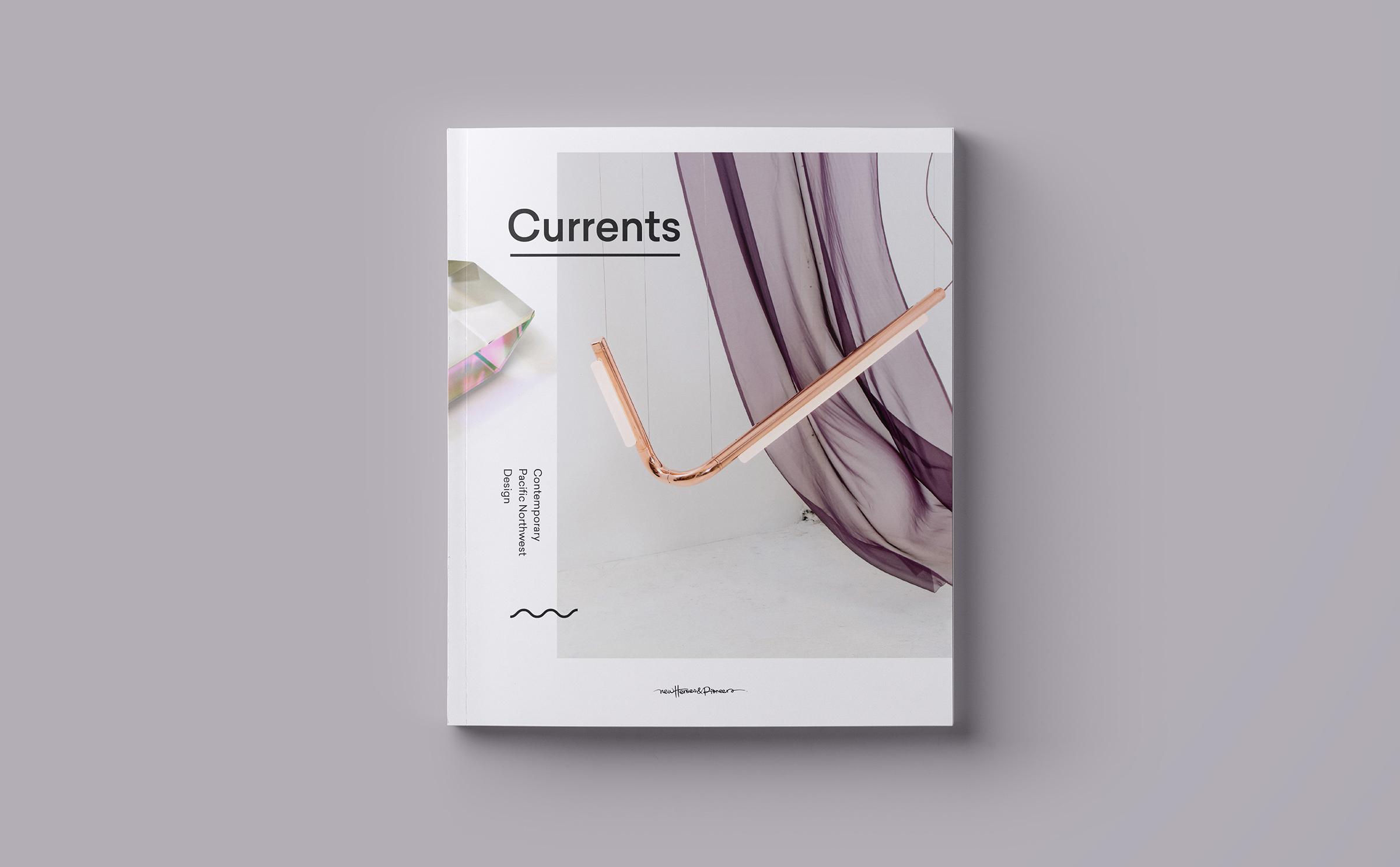Currents_Pacific-Northwest-Design_IDS_book_daniel-zachrisson_0.jpg