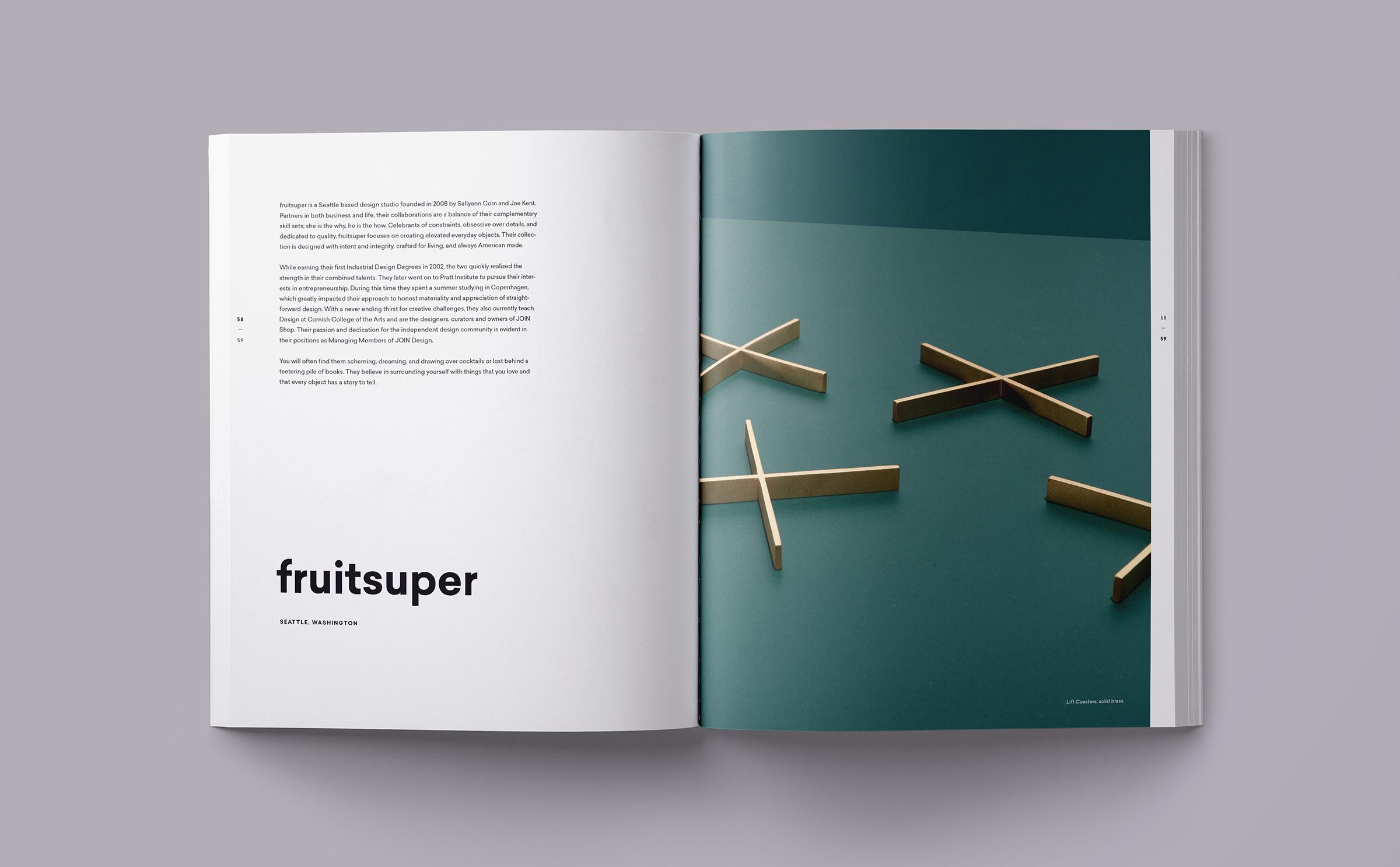 Currents_Pacific-Northwest-Design_IDS_book_daniel-zachrisson_1.jpg