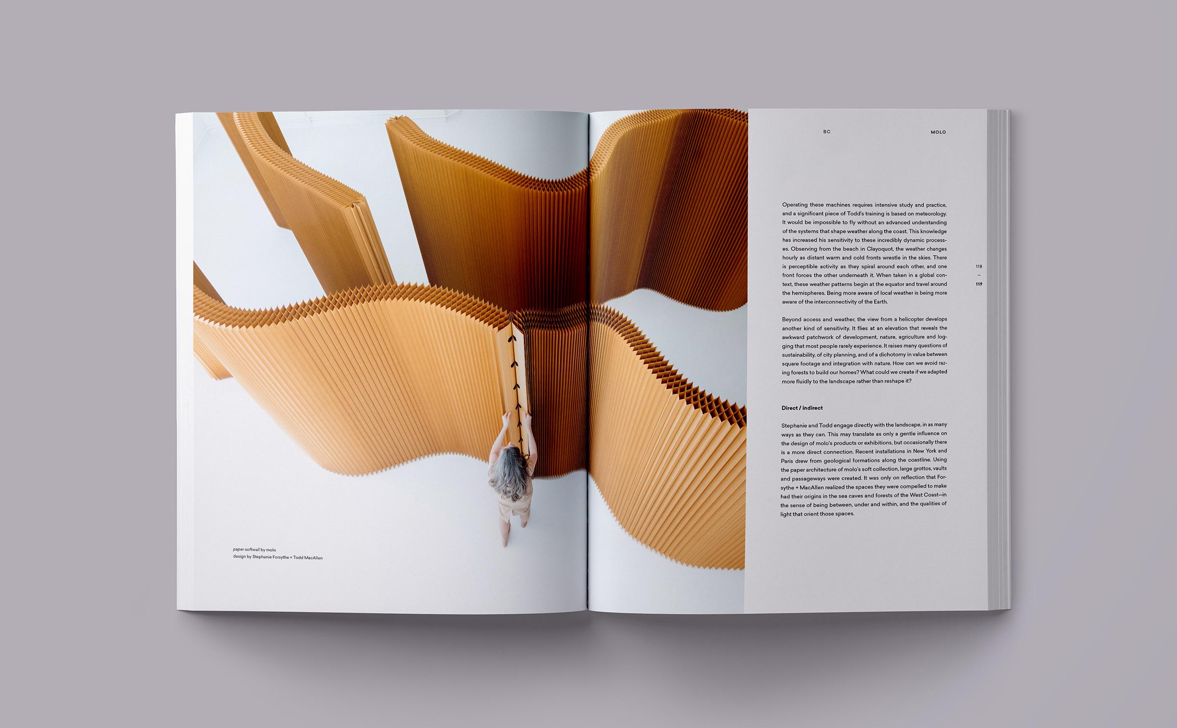 Currents_Pacific-Northwest-Design_IDS_book_daniel-zachrisson_7.jpg