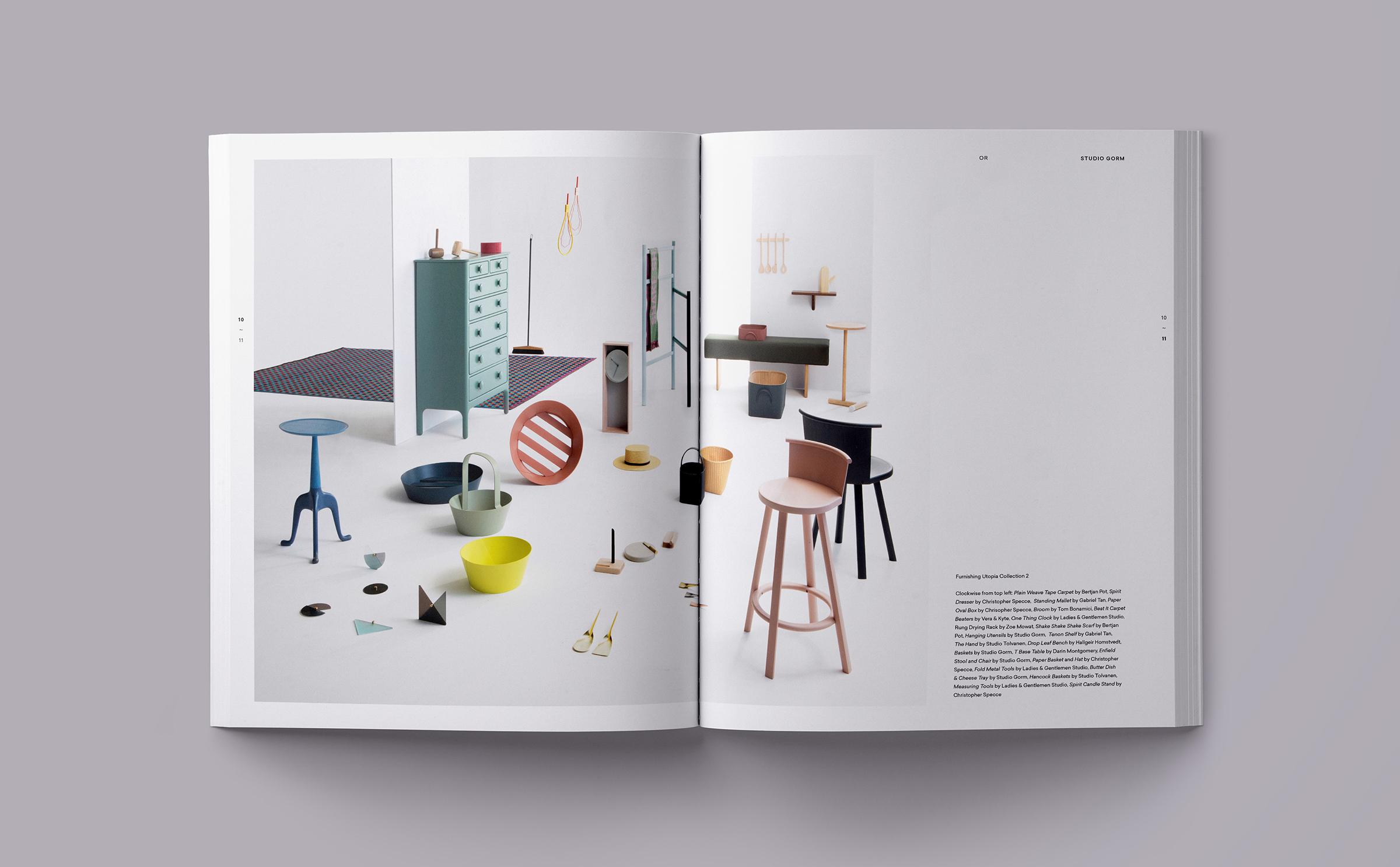 Currents_Pacific-Northwest-Design_IDS_book_daniel-zachrisson_6.jpg