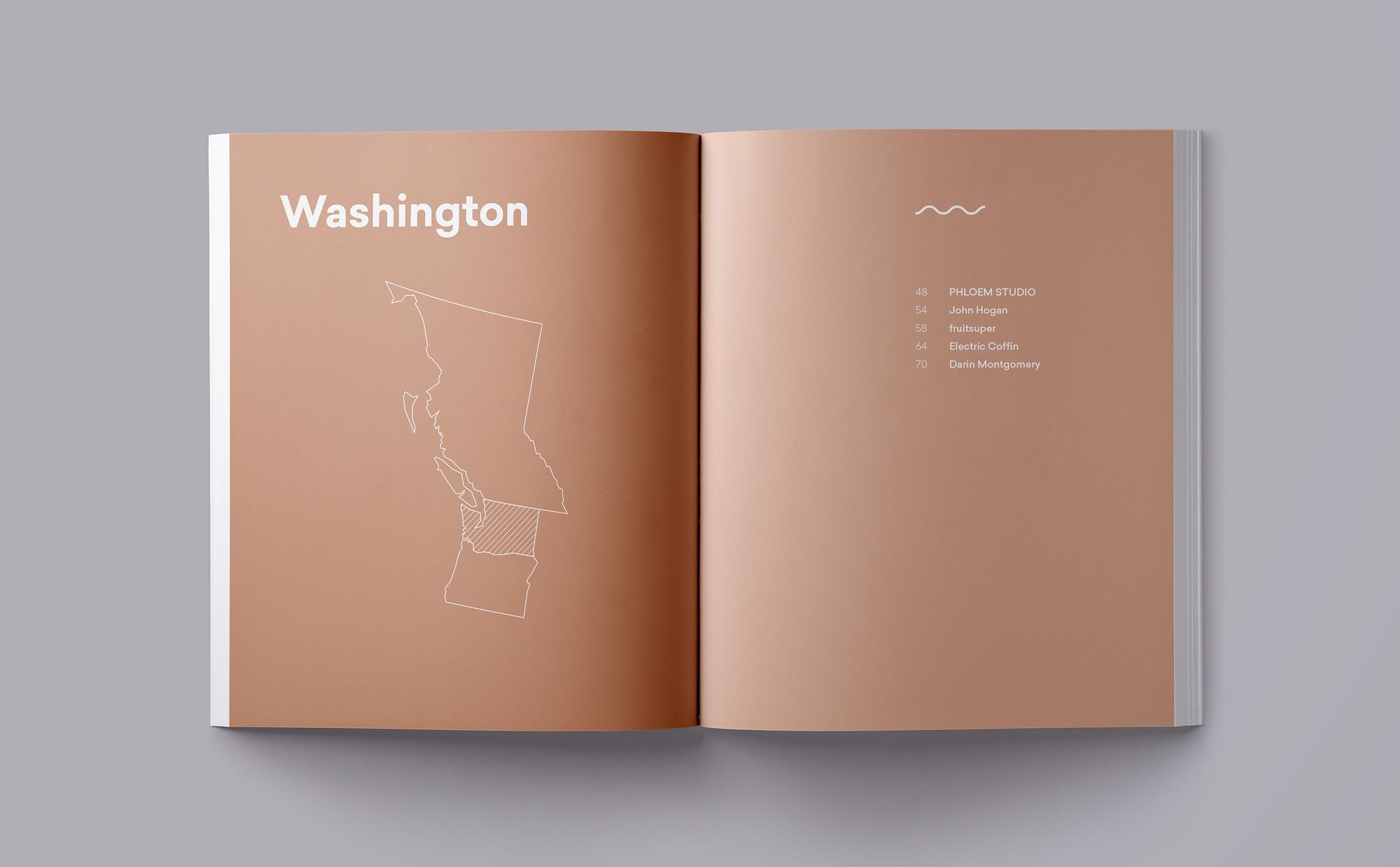 Currents_Pacific-Northwest-Design_IDS_book_daniel-zachrisson_section.jpg