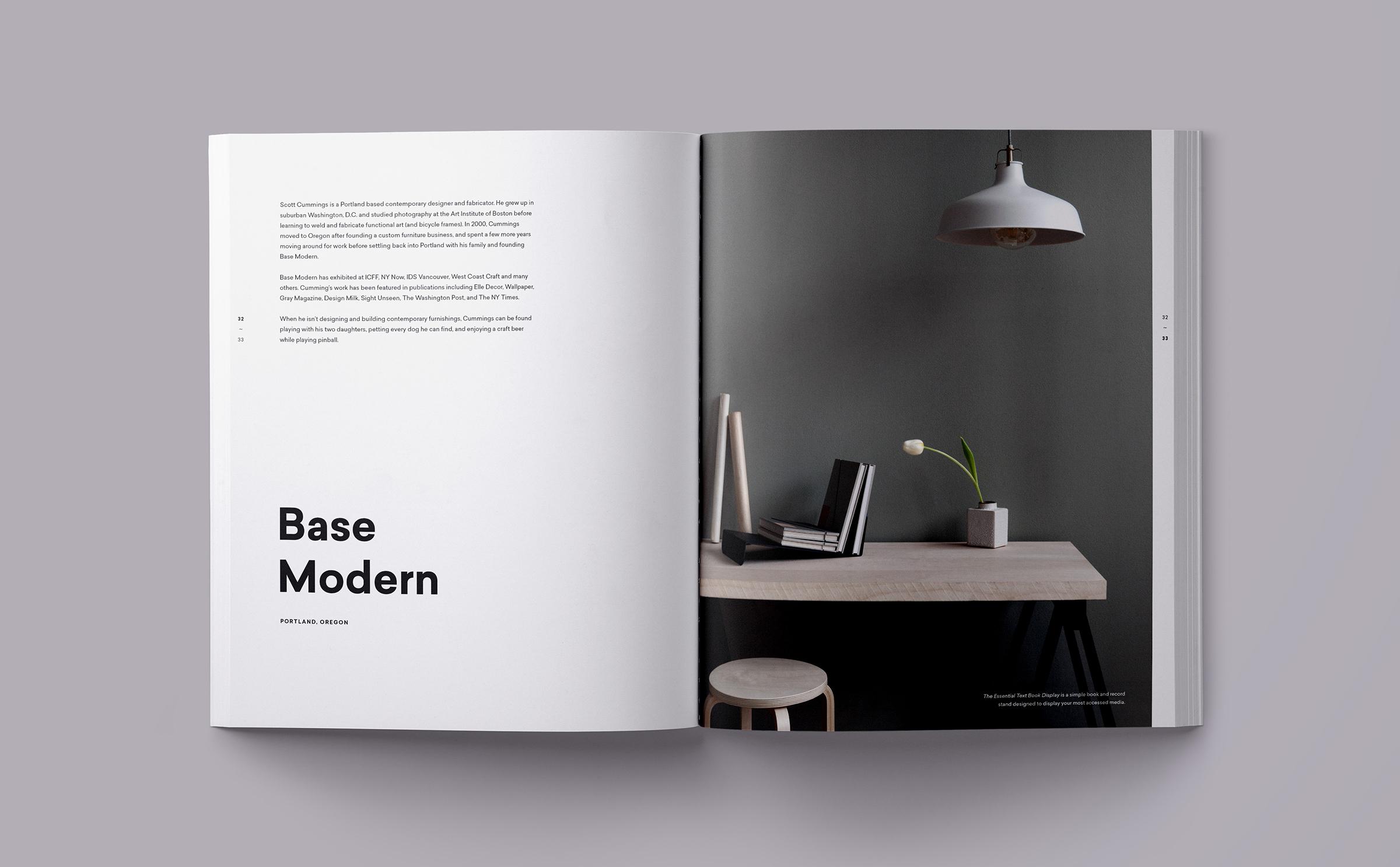 Currents_Pacific-Northwest-Design_IDS_book_daniel-zachrisson_5.jpg