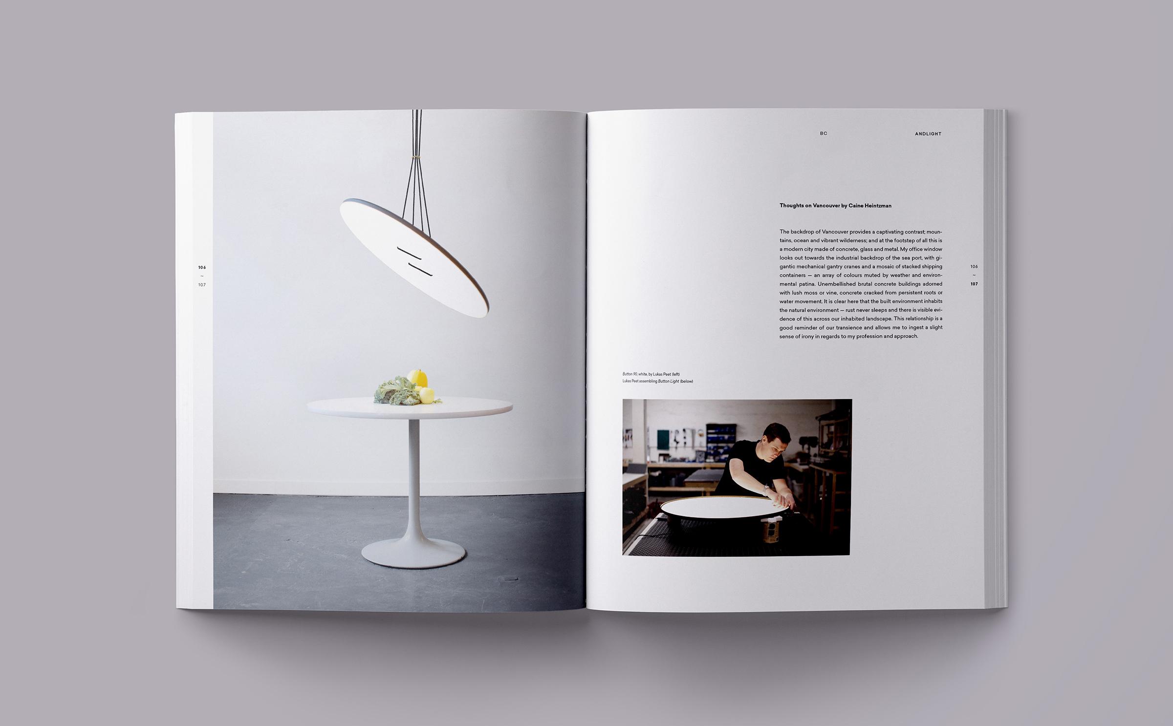 Currents_Pacific-Northwest-Design_IDS_book_daniel-zachrisson_4.jpg