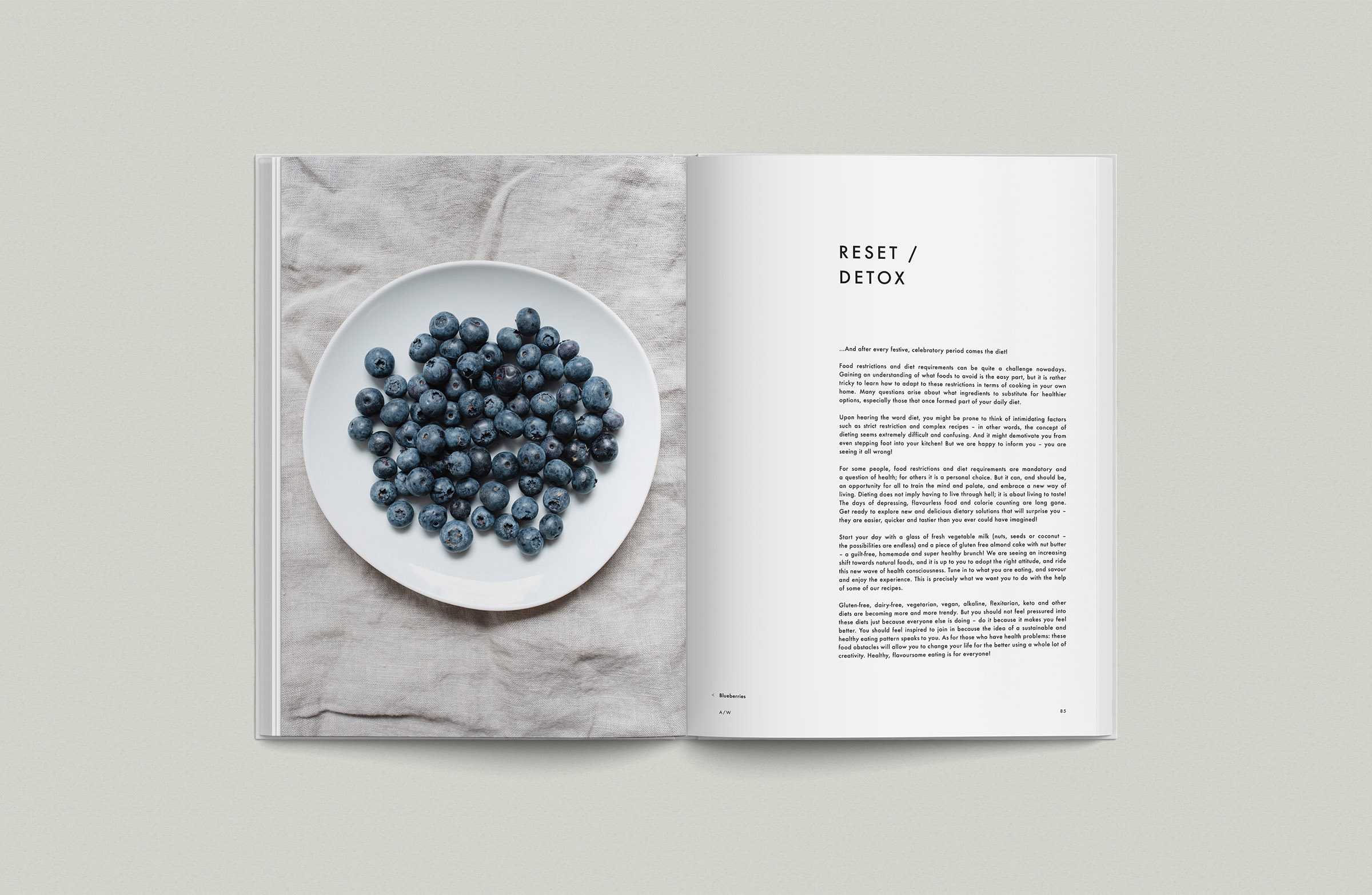dailybrunch_rosaetal_book_daniel-zachrisson_4.jpg