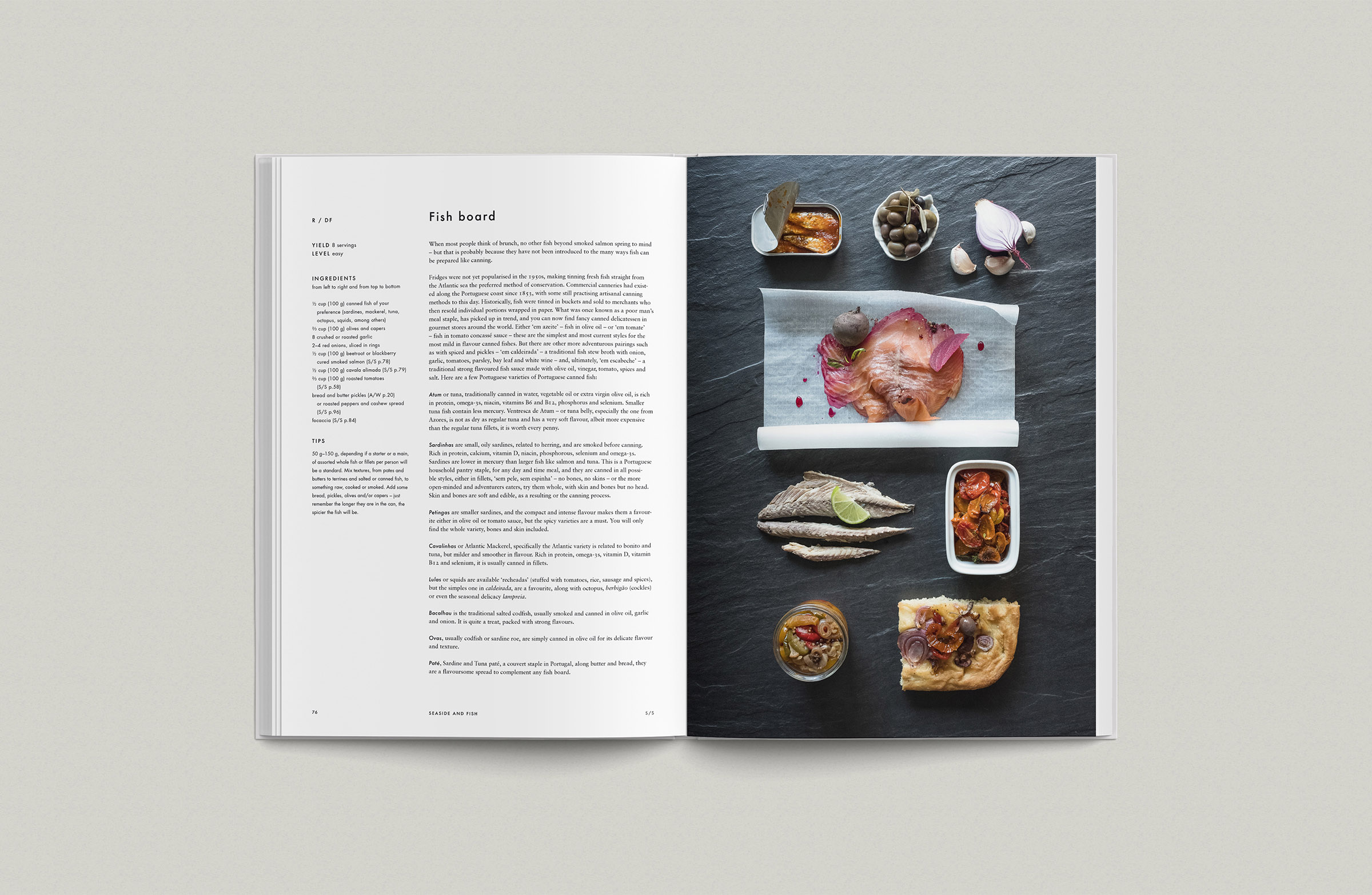 dailybrunch_rosaetal_book_daniel-zachrisson_10.jpg
