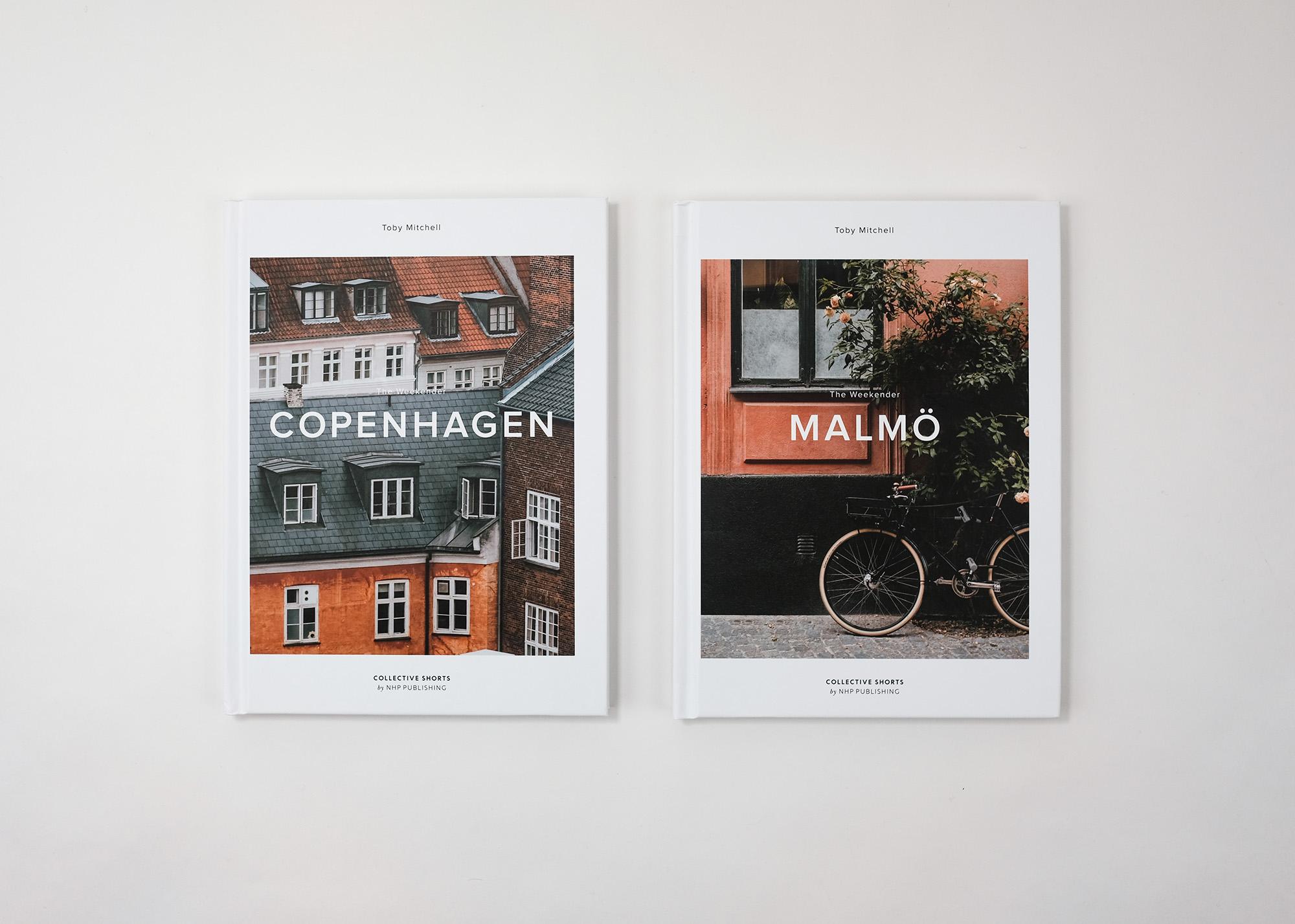 toby-mitchell_weekender_copenhagen_malmo_photobooks_daniel-zachrisson3.jpg
