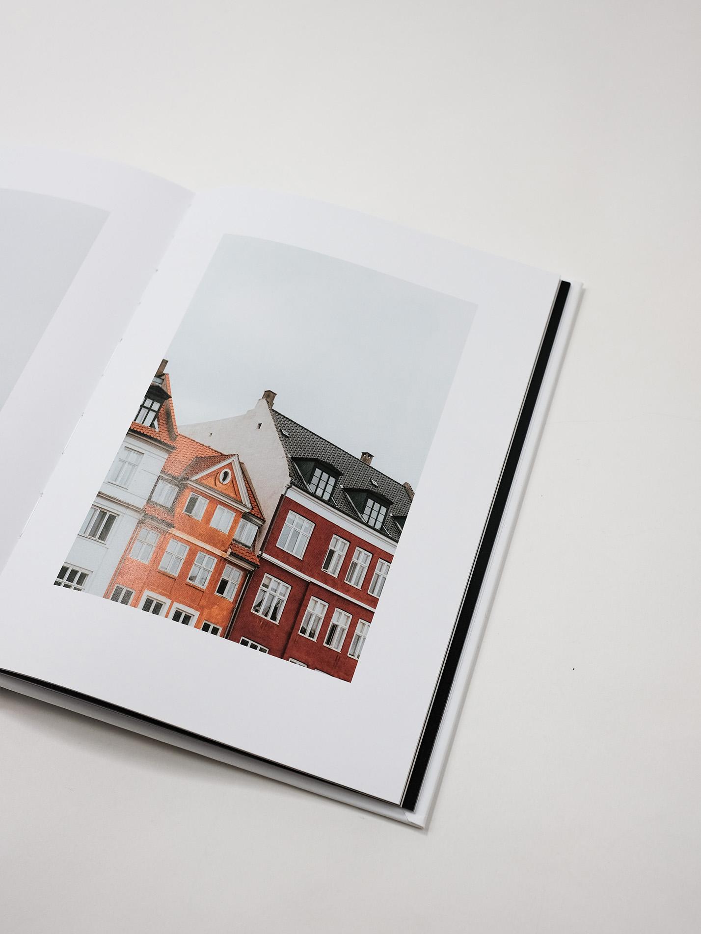 toby-mitchell_weekender_copenhagen_malmo_photobooks_daniel-zachrisson6.jpg
