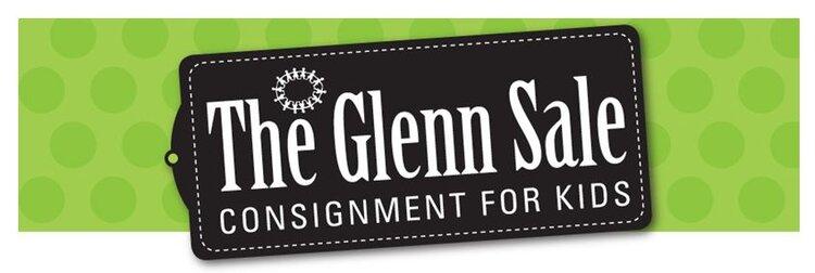 Glenn Sale Logo.jpg