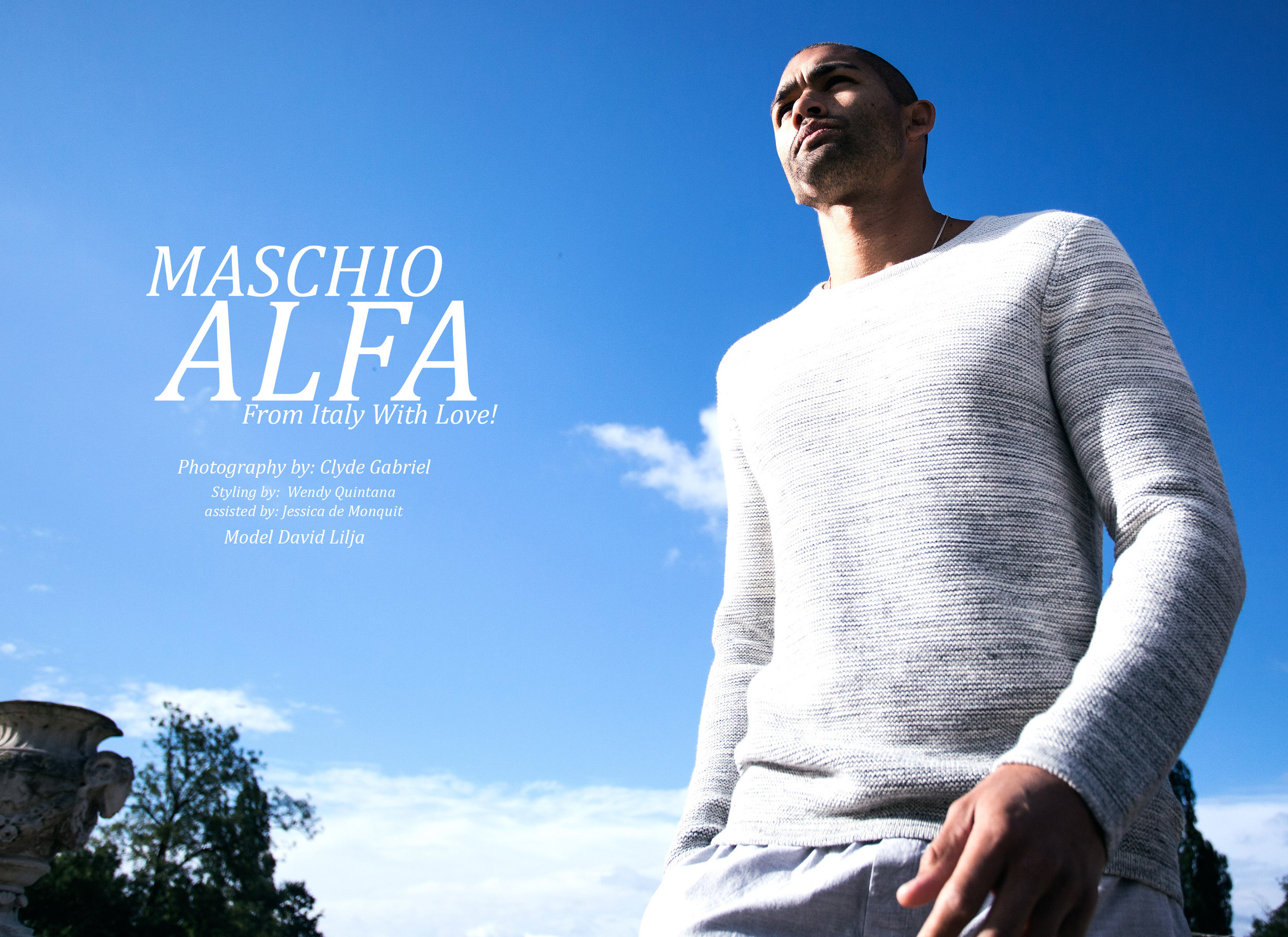 Alfa Cover.jpg