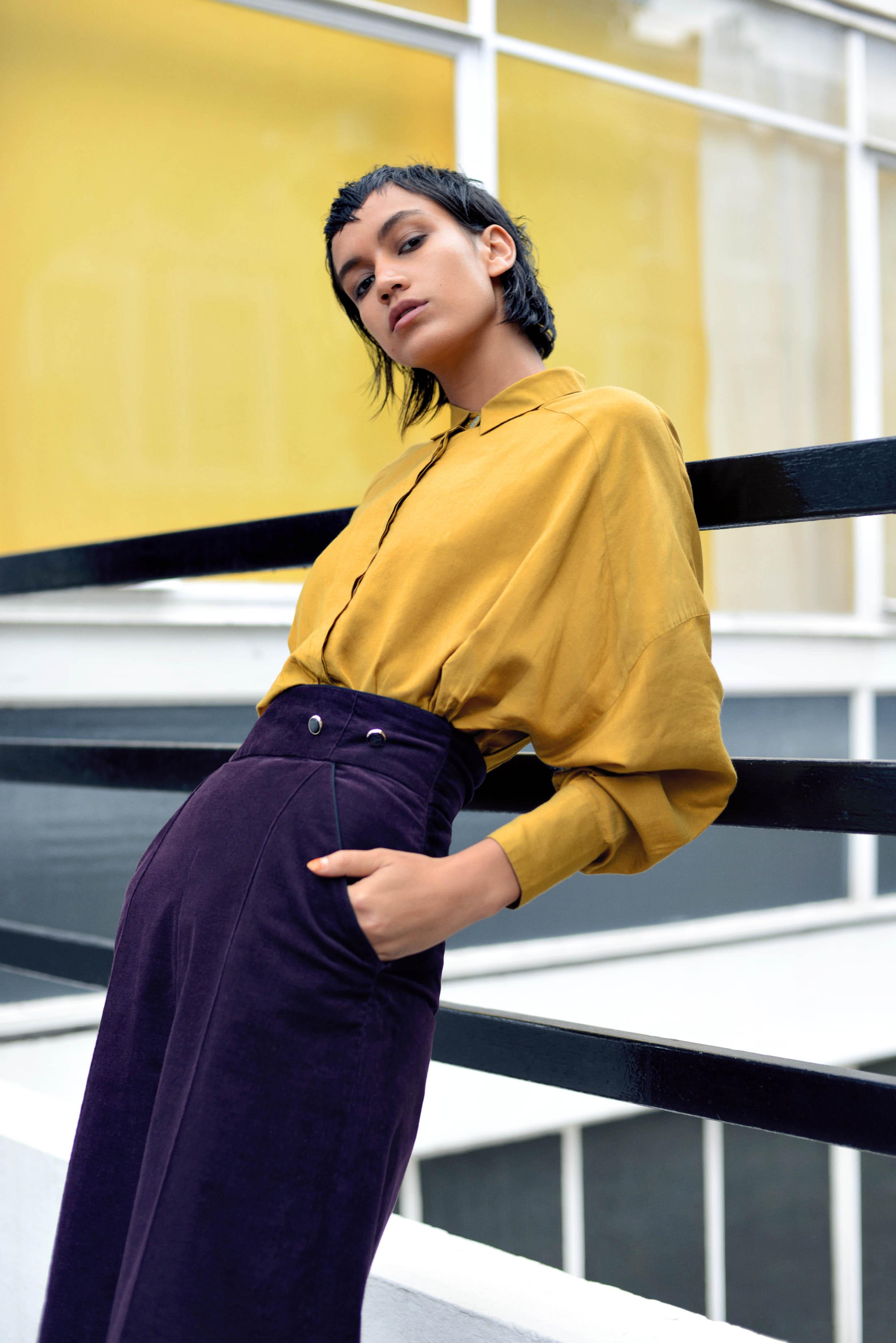 Harpers Bazaar India 10.jpg