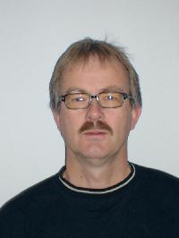Karsten Helge.png