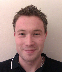 Geir Sveinung Alme.png