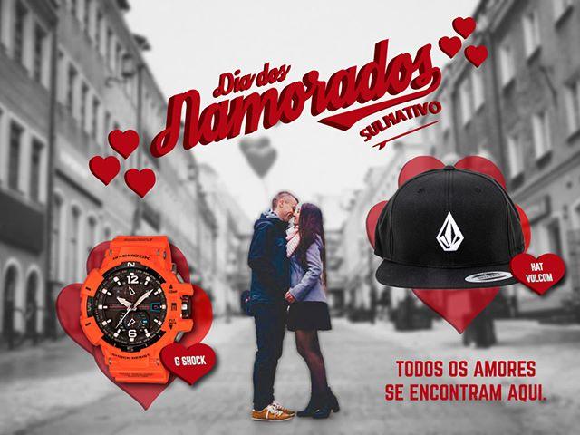 Todos os amores se encontram na SulNativo no dia mais apaixonado do ano. - www.sulnativo.com.br  #boanoite #amor #meuamor #meubb #minhavida #meubem #vida #love #bebê #teamo #teamomuito #teamooo #euteamo #presente #namoro #namorados #namorada #namorado #casal #casamento #casados #noiva #união #distância #filme #estudante #livro #noivos #mylove #amoreterno