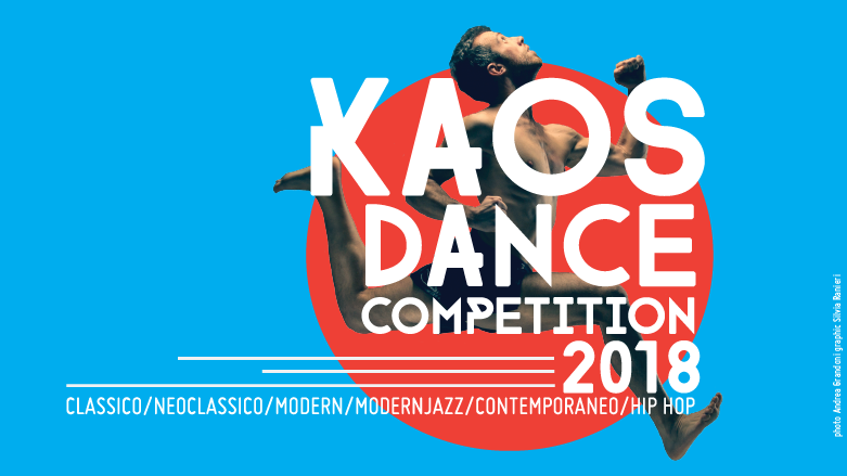 KAOS-Dance-Competition-2018.png