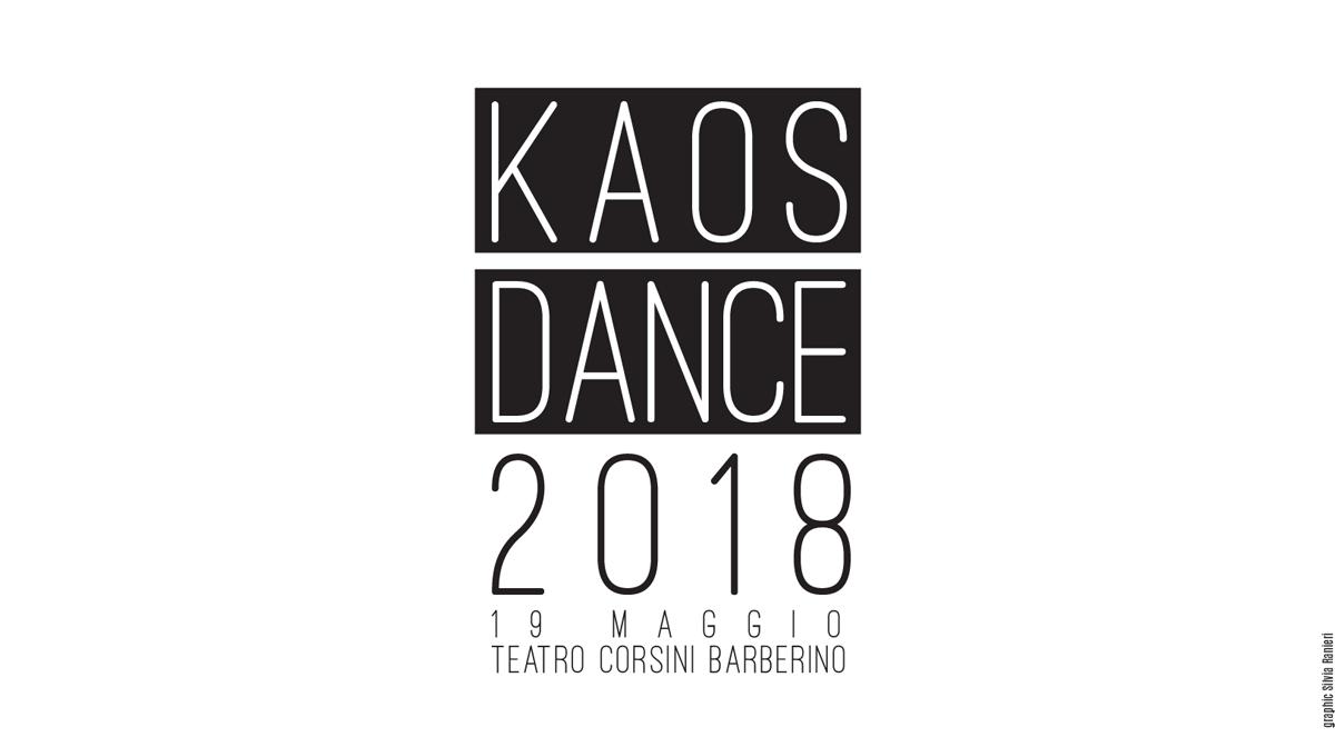 KAOS_DANCE_2018.png