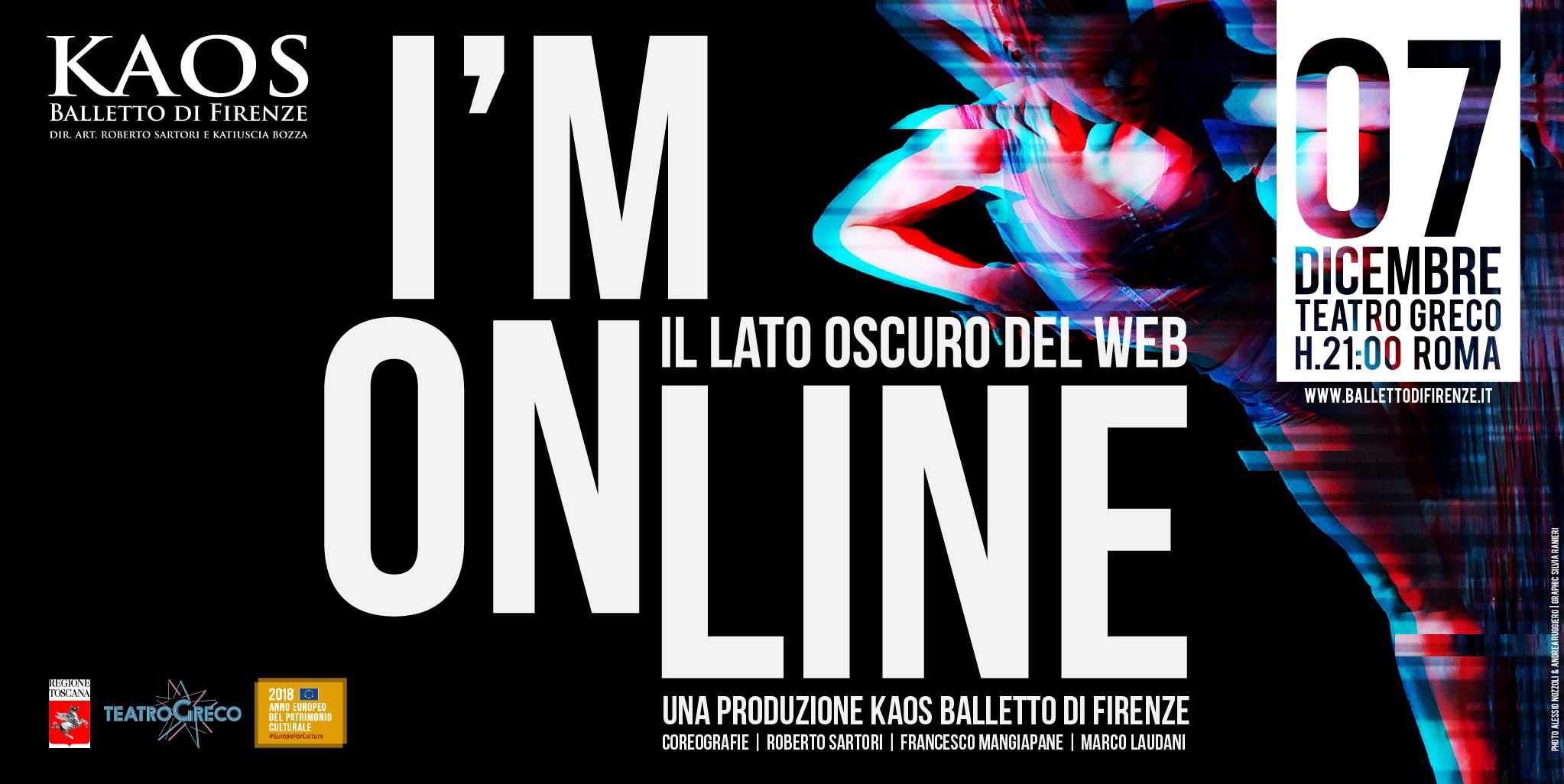 WEB I'M ONLINEcomp.png