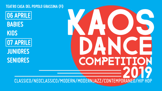 homepageKAOSDanceCompetition2019.png