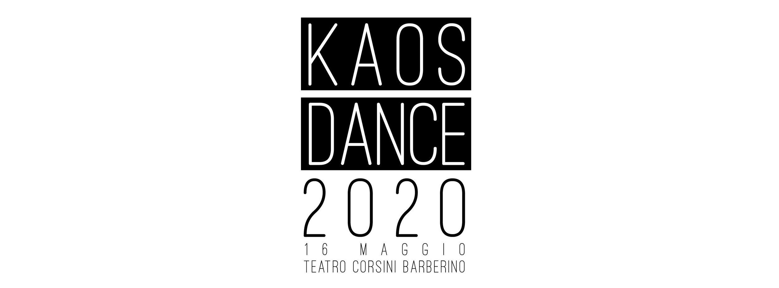copertina facebook KAOSDance2020.jpg