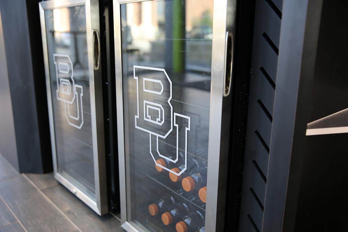 BU_BANC5.jpg