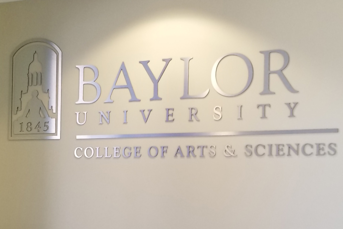 BaylorScience.jpg