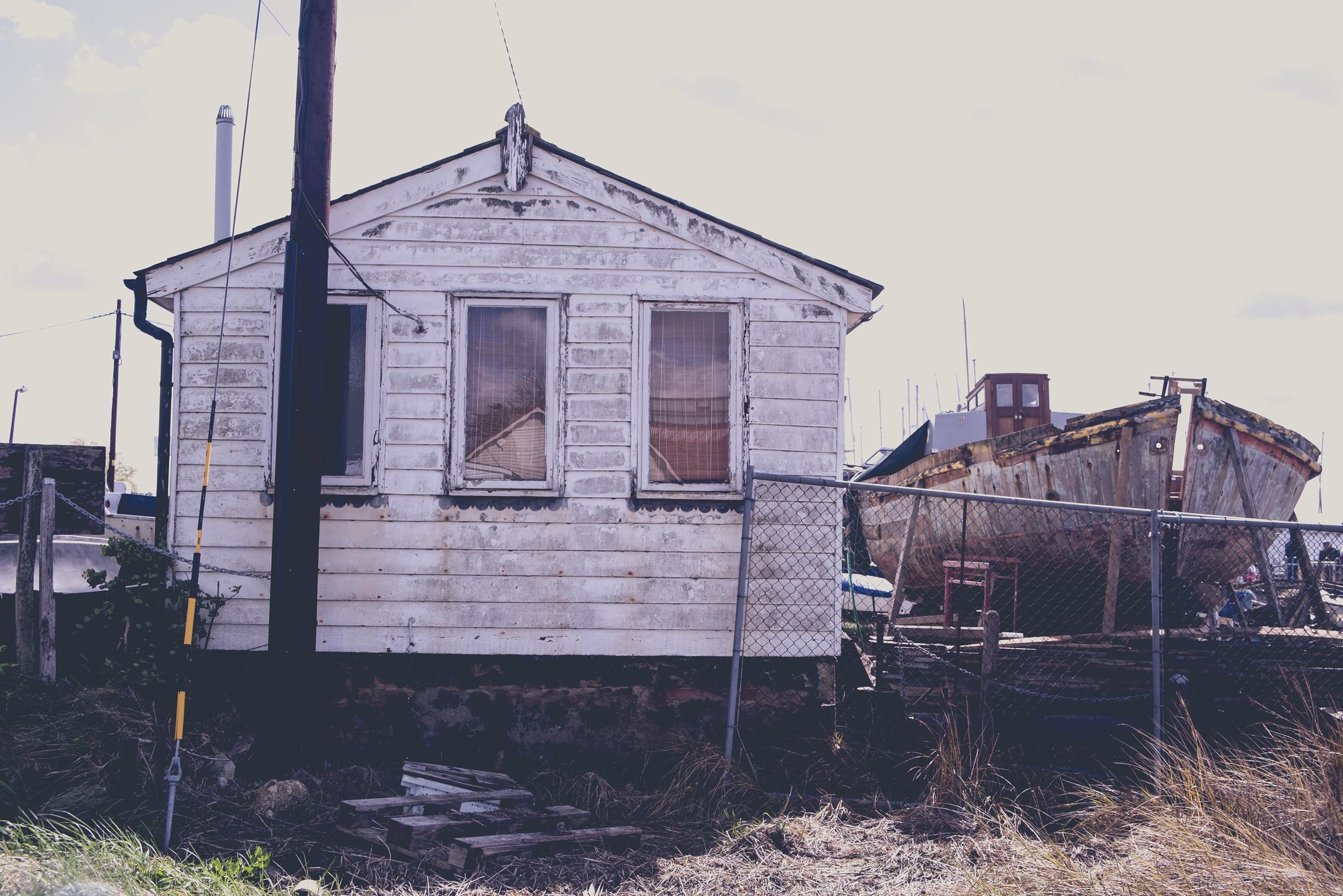 company shed-1722.jpg