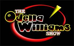 ODELLA WILLIAMS SHOW HAS HAD THREE SUCCESSFUL RUNS OFF BROADWAY, AND WESTCHESTER. ODELLA WILLIAMS SHOW TELLS THE HILARIOUS  STORY  OF AN AMBITIOUS PRETEEN TALK SHOW HOST WHO DECLARES AN OPEN COMPETITION AGAINST OPRAH, ELLEN AND DR. PHIL. THE SHOW ALSO TEACHES KIDS A MORE VALUABLE MESSAGE   Article