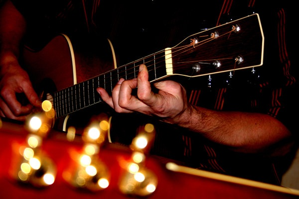 guitarplayerphoto.jpg
