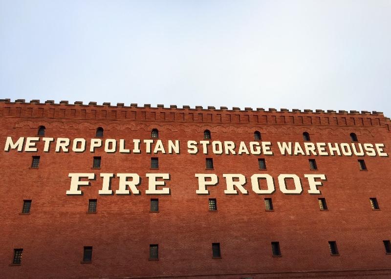 fire proof(sonya kovacic)