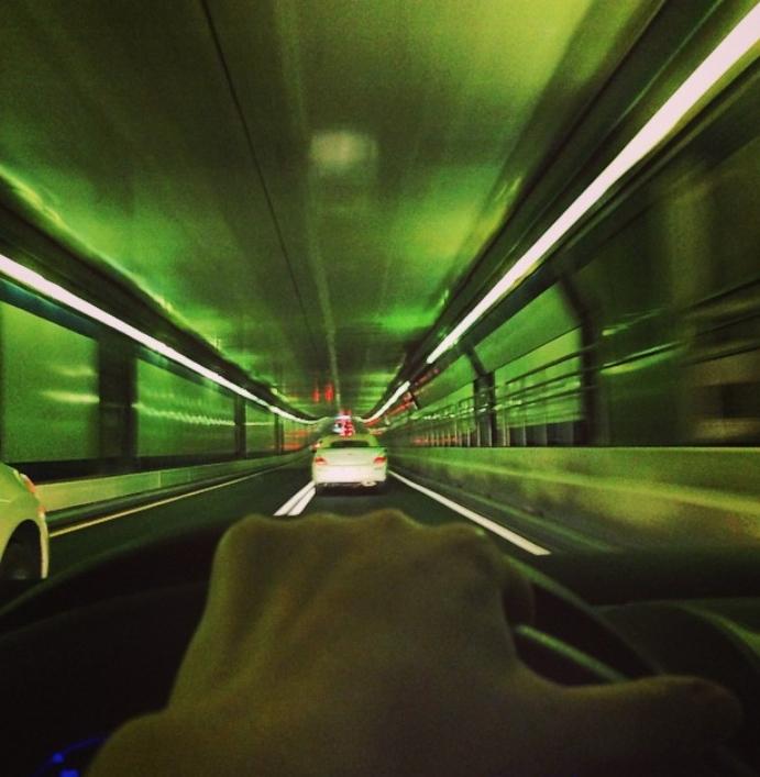 Sumner Tunnel (krazykatkl)