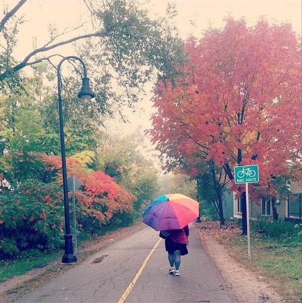 somerville community path (sonya kovacic)