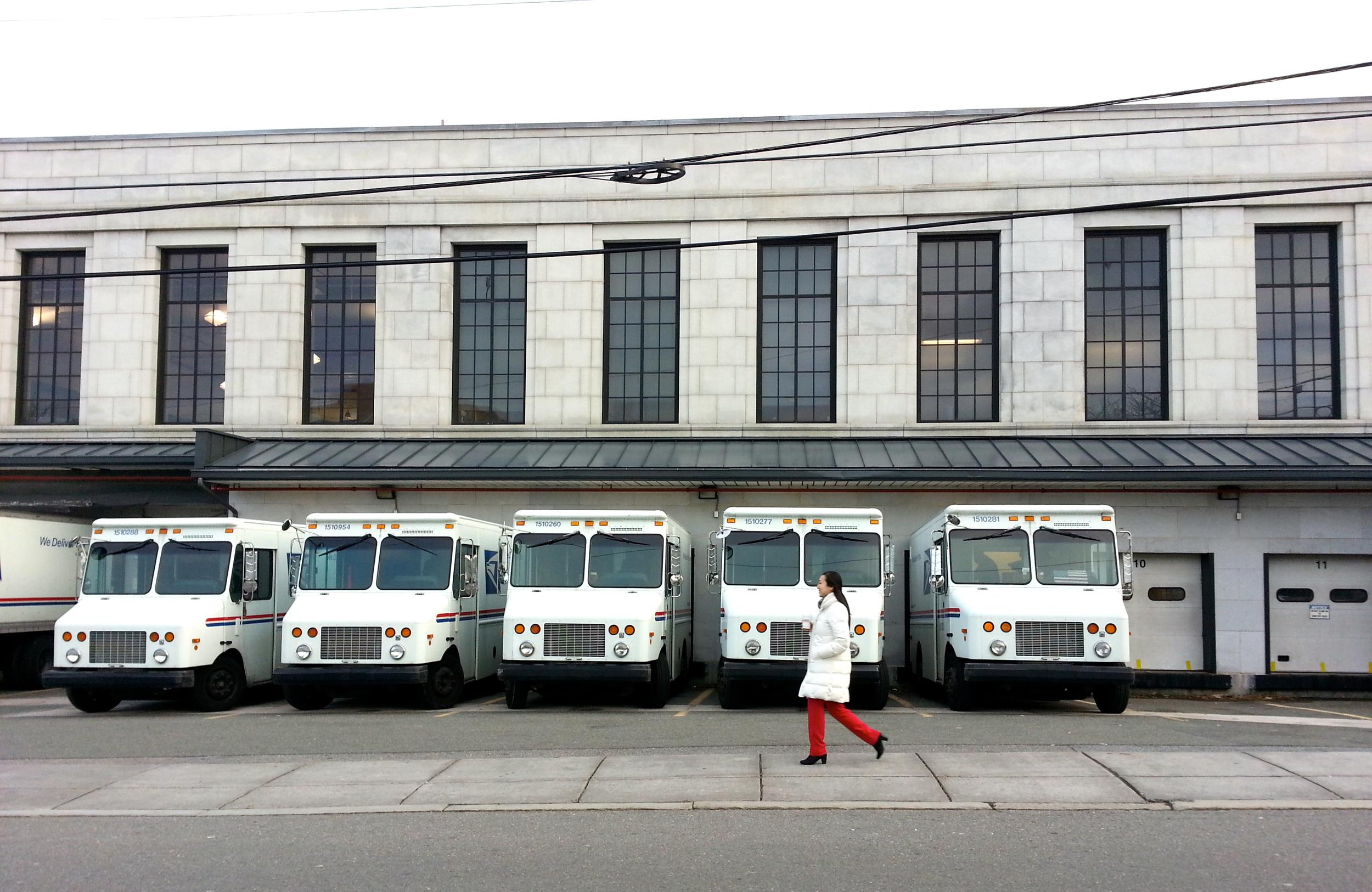 post office, cambridge (sonya kovacic)
