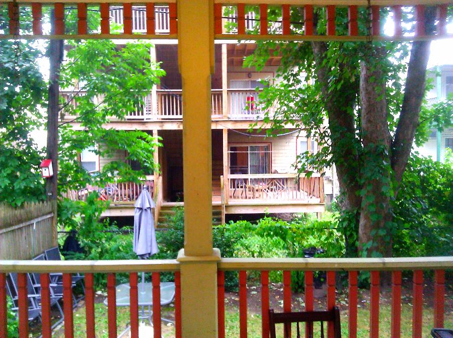 porch living, jp  (sonya kovacic)
