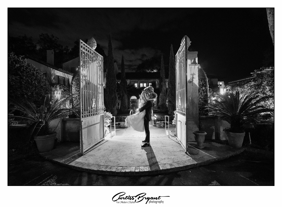 Club Continental Wedding Photography (14).jpg
