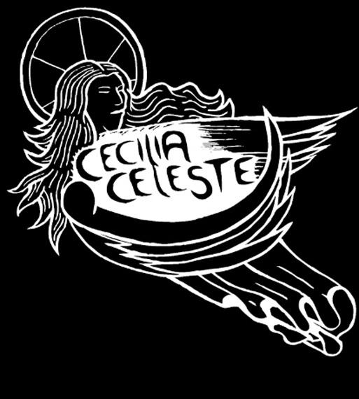 cecilia-celeste-angel-logo.jpg