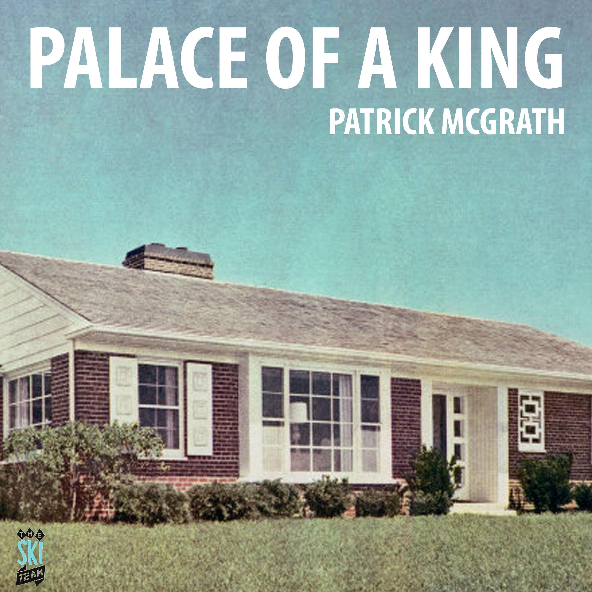 Palace_Single2.jpg