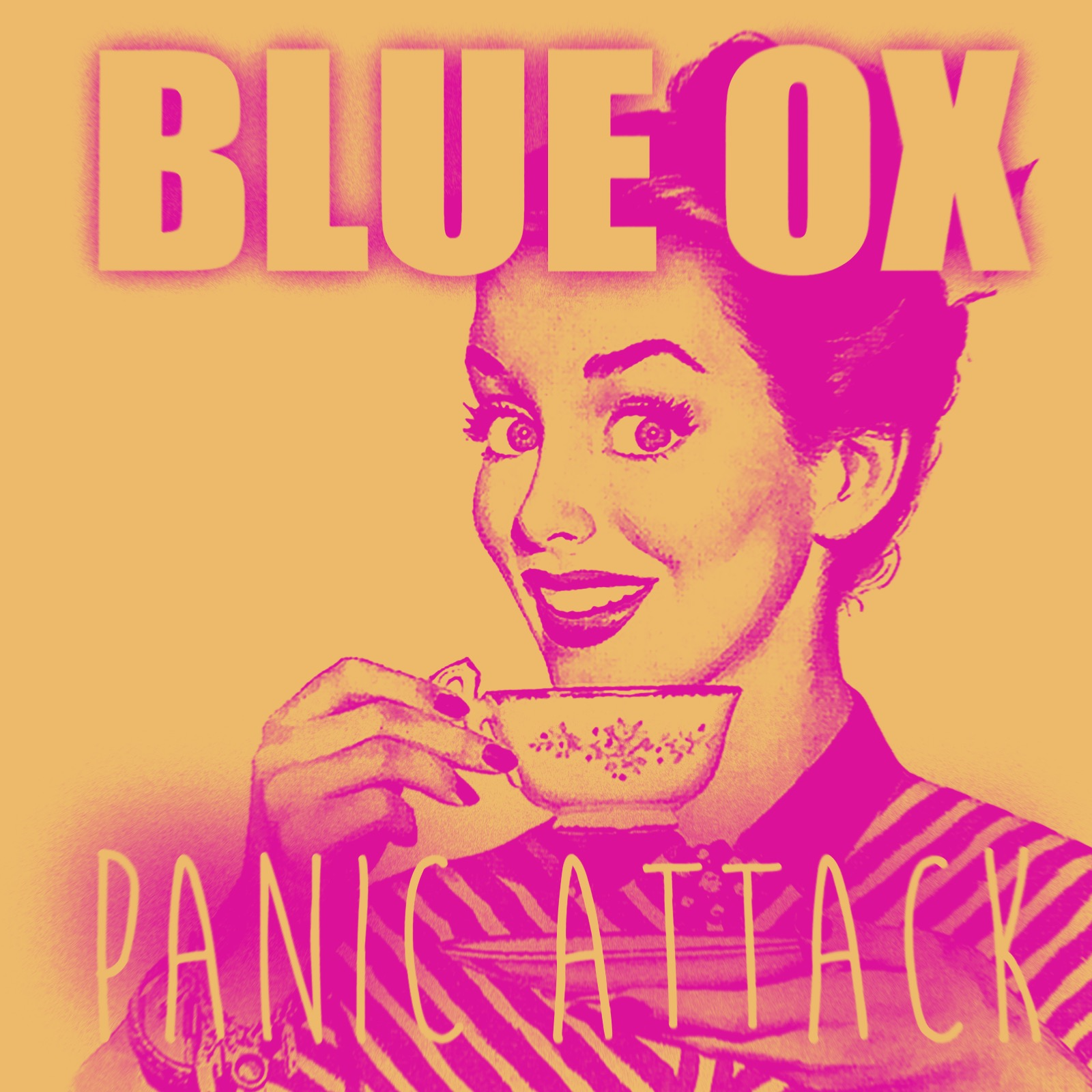 BlueOX_PANIC ATTACK_CoverArt2.JPG