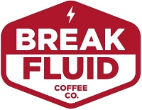 Break Fluid